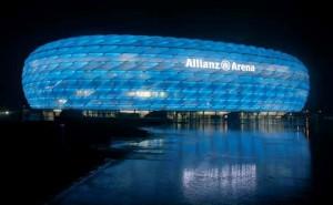 Allianz_Munchen